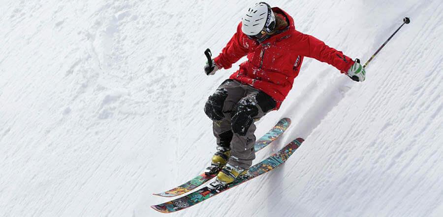 Bild_Magazine Skifahrer