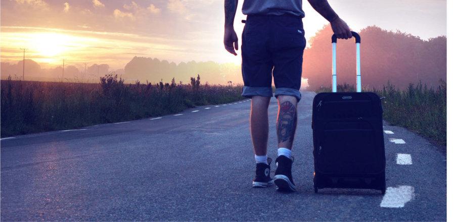 Bild_magazin auswandern koffer