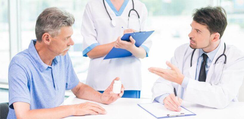 Bild_magazin private krankenversicherung ärzte patient
