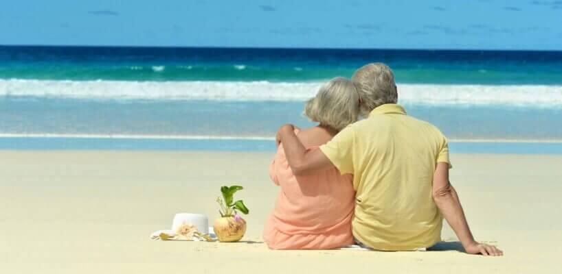 Bild_magazin senioren altersvorsorge
