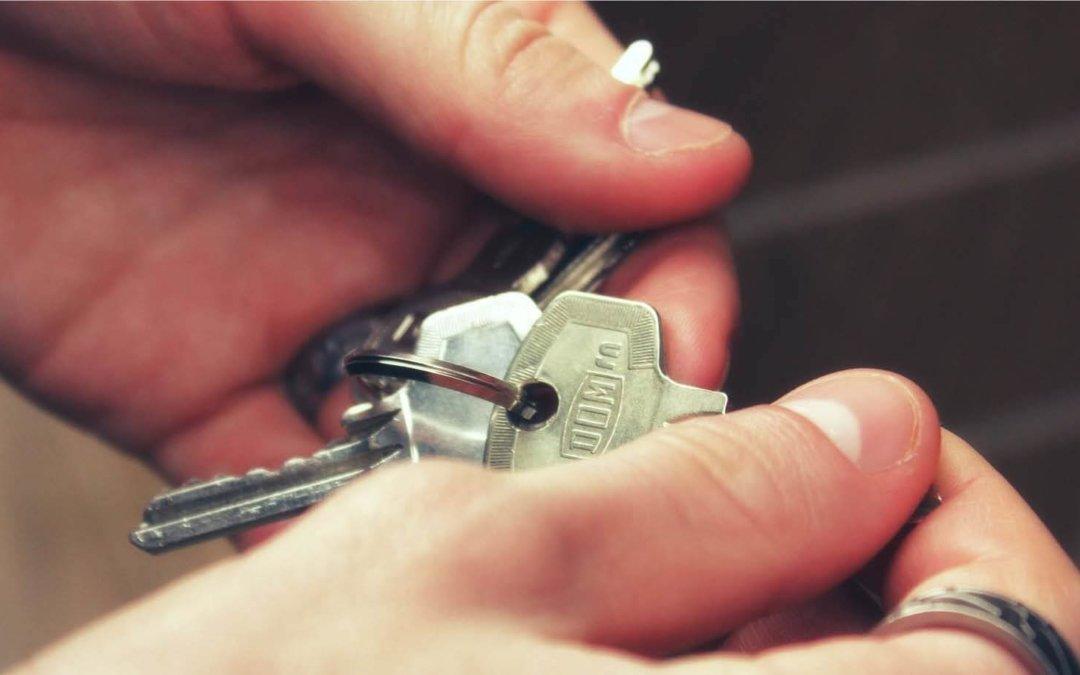 Bild_schlüsselversicherung magazin
